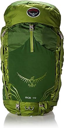 Osprey Unisex Ace 75