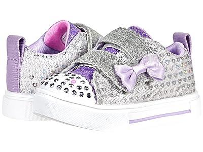 SKECHERS KIDS Twinkle Toes Twinkle Sparks 314791N (Toddler/Little Kid)