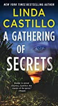 Best a gathering of secrets Reviews