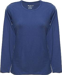 Mariposa Women's Long Sleeve T-Shirt