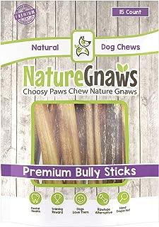 jones natural chews rocky rollers