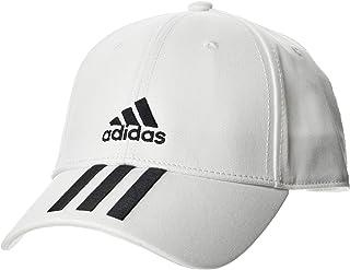 adidas UNISEX BBALL 3S CAP CT CAP
