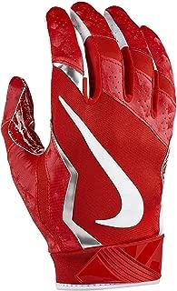 Vapor Jet Gloves 4