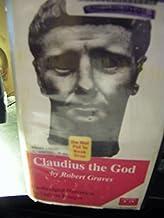 Claudius the God, Sequel to I, Claudius