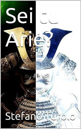 Sei tu Arie?