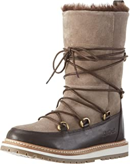 94f17391578f22 Amazon.fr : Kickers - Bottes et bottines / Chaussures femme ...