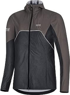 GORE WEAR R7 Women's Trail Running Hooded Jacket Gore-TEX SHAKEDRY
