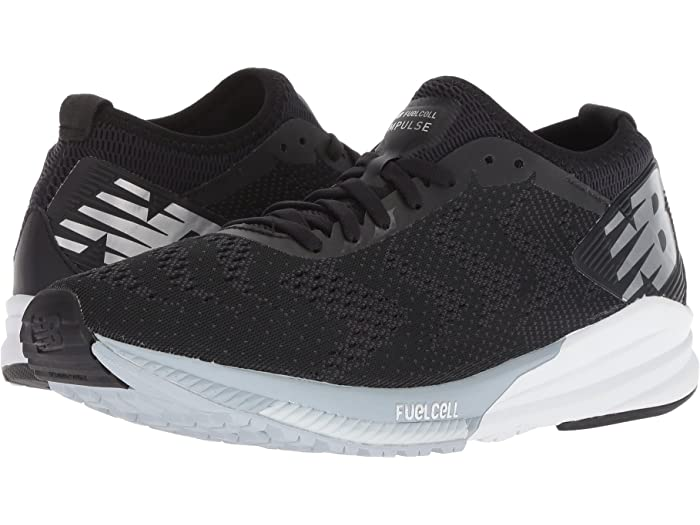 new balance fuelcell impulse w