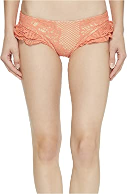 Luli Fama - Guaguanco Morena Bikini Bottom