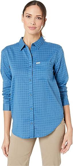 PFG Sun Drifter™ II Long Sleeve Shirt