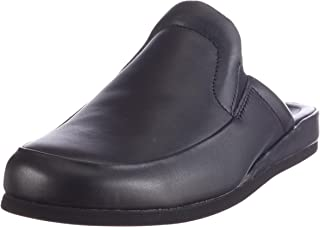 Rohde 6607-90, Chaussons homme
