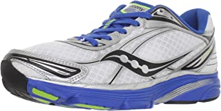 Best saucony mirage 5 running shoes Reviews