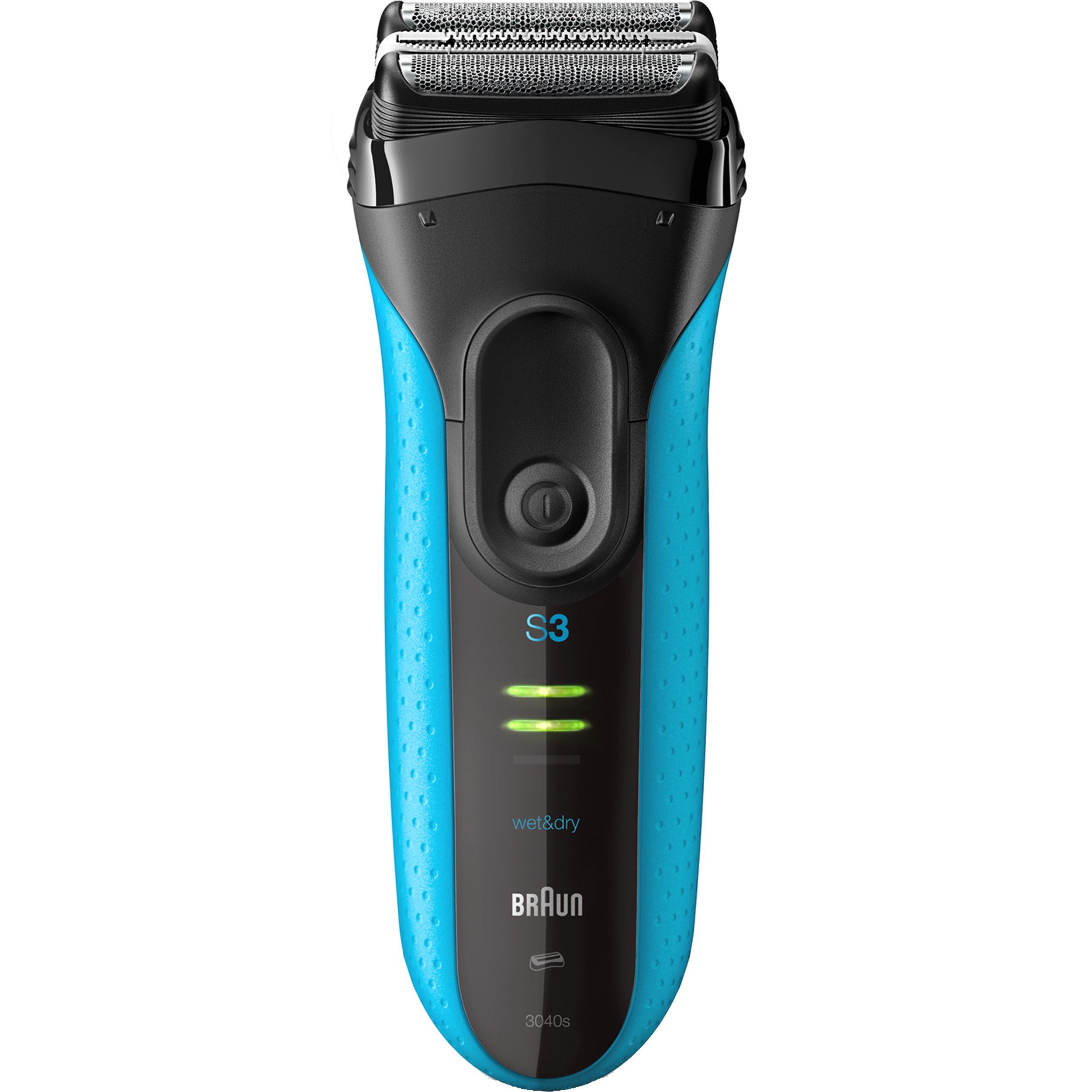 Braun Electric Shaver ProSkin Rechargeable