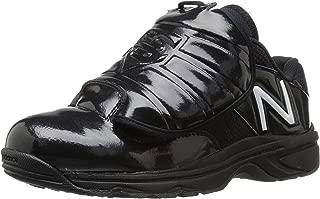 New Balance Men's Umpire Baseball Shoe