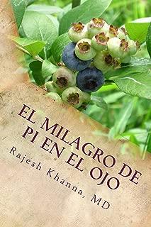 Puedo Ver De Nuevo (Spanish Edition)