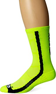 Men's RS Crew Socks