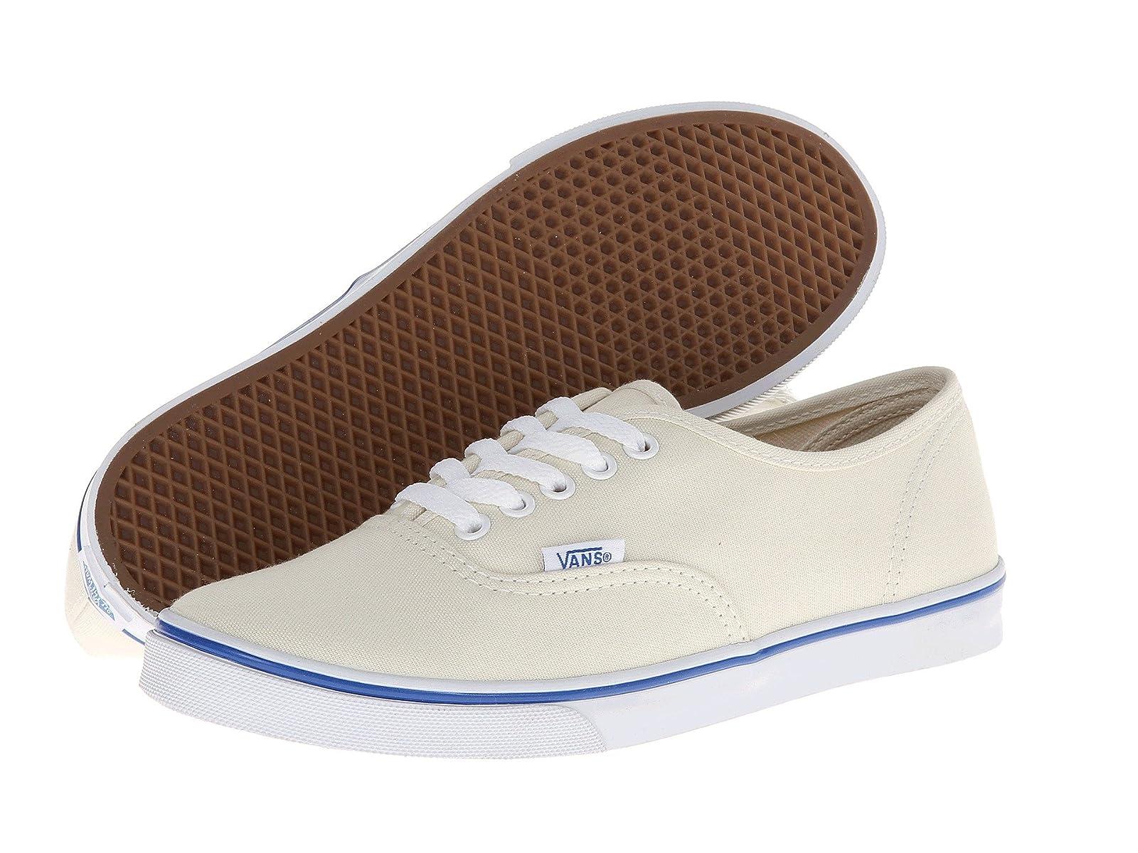 Vans Authentic™ Lo ProAtmospheric grades have affordable shoes
