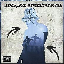 Street Stories [Explicit]