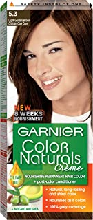 Garnier Color Naturals 5.3, 110 ml