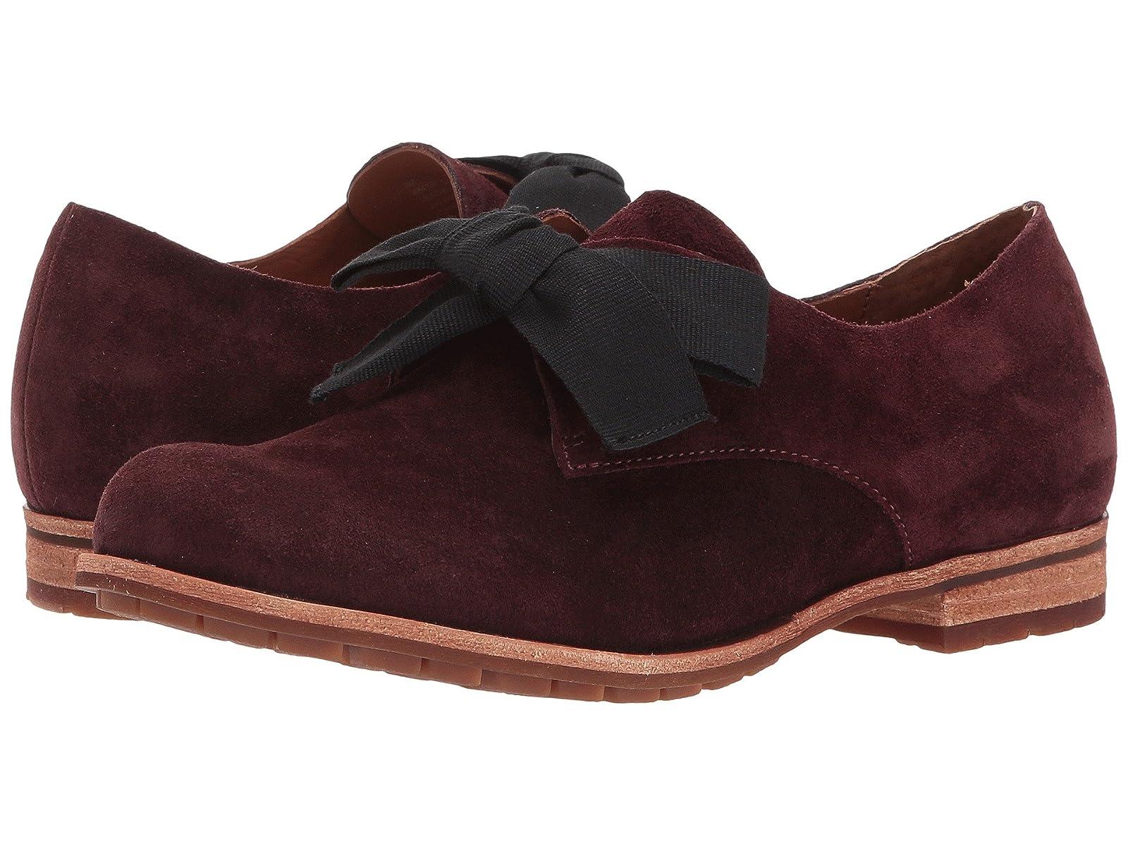 Kork-Ease BerylAtmospheric grades have affordable shoes