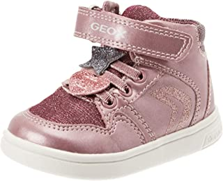 Soldes Chaussures fille GEOX b gulp b girl filles geox