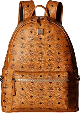 mcm bags men leather shipped free at zappos