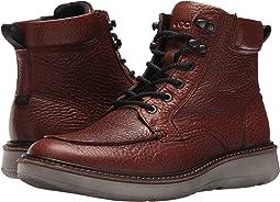Aurora Boot