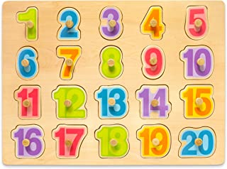 Best puzzles for 3 year olds australia Reviews