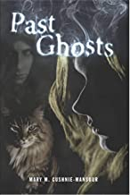 Past Ghosts: A Detective Toby Mystery