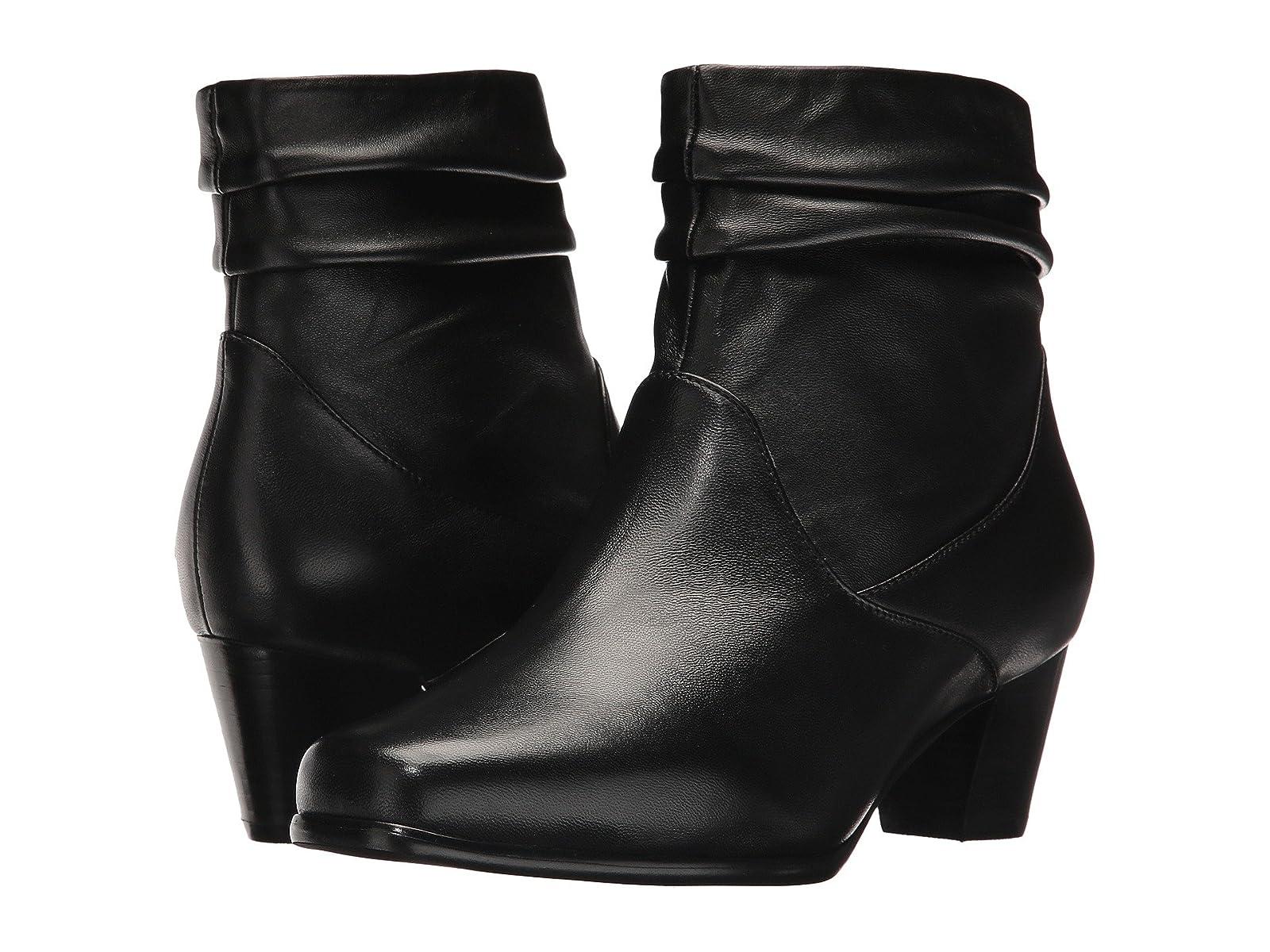 David Tate ShadowAffordable and distinctive shoes