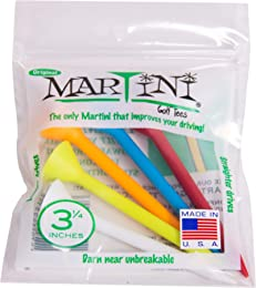 Top Rated in Golf Tees