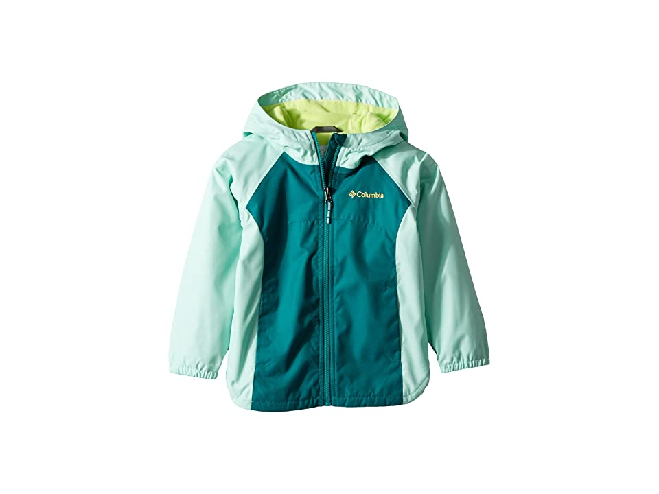 Columbia Kids - Columbia Kids Endless Explorertm Jacket