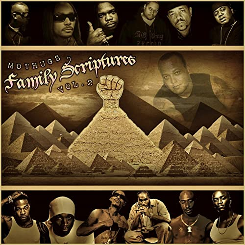 When Thugz Cry [Explicit] by BizzyBone feat  Tupac on Amazon