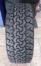 Best 285 55r20 all terrain tires Reviews