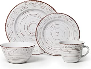 inexpensive dish sets