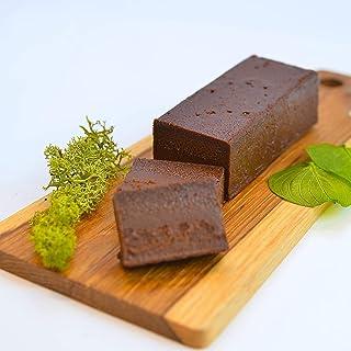 COCOKYOTO Chocolate Terrine 白砂糖不使用 グルテンフリー ビーントゥーバーチョコレート