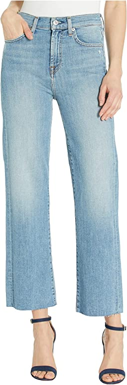 9f8f96033 Women s 7 For All Mankind Jeans + FREE SHIPPING