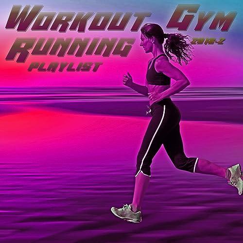 10288f98e Love Lies (Workout Gym Mix 126 BPM) by Tanita on Amazon Music ...