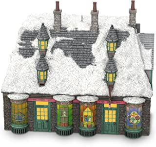 Hallmark Keepsake Christmas Ornament 2018 Year Dated, Harry Potter Honeydukes Sweet Shop