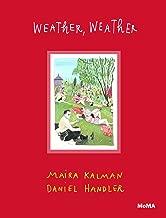 Best maira kalman daniel handler Reviews