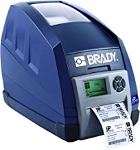 Best brady ip printer Reviews