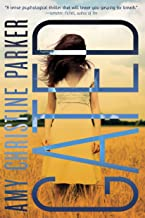 Best gated amy christine parker Reviews