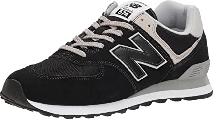 New Balance Herren 574v2-core' Sneaker