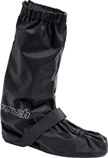 reusch Sur-bottes de pluie 1.0
