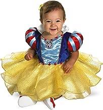 Snow White Infant Costume