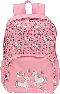 Gola Childrens/Kids Mini Unicorns Backpack