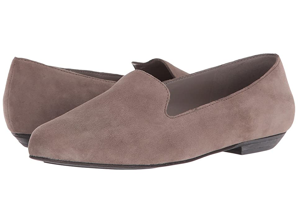 Eileen Fisher Ariel (Shadow Suede) Women