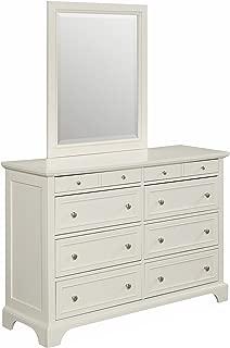 naples dresser