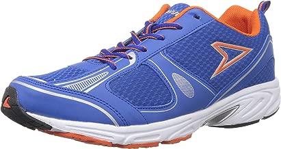 Power Men's Gibson Running Shoes