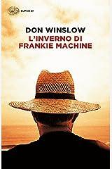 L'inverno di Frankie Machine (Super ET) Formato Kindle